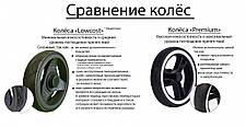 Прогулочная коляска Yoya Plus PRO Premium 2020 Микки, фото 2