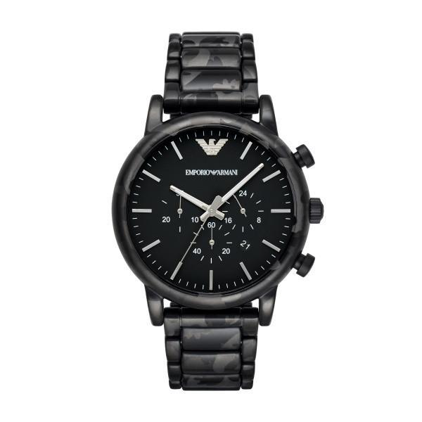Часы EMPORIO ARMANI AR11045