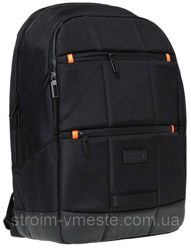 Рюкзак, 2 отд., 43x31x16см, полиэстер, 20-161L-1, Safari