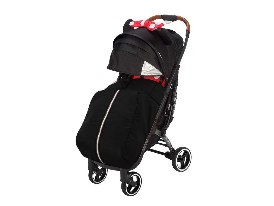 Прогулочная коляска Yoya Plus PRO Premium 2020 Минни