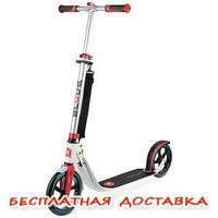Самокат Blade Sport FunTom 230+200, white/red