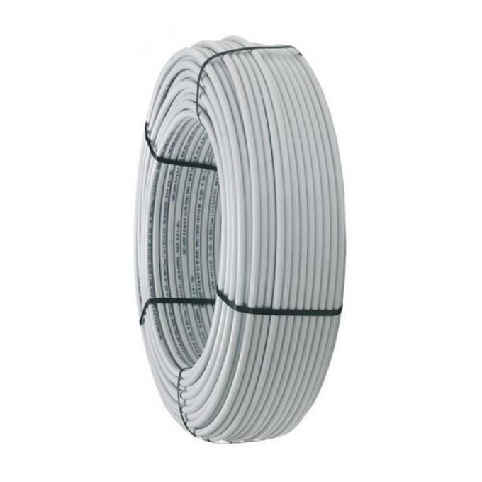 Металлопластиковая труба Kermi x-net MKV 20 х 2,0 (100 м)
