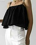 """Жіноча блузка """"Сайс"""" від Стильномодно, фото 2"""
