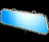Автомобильный видеорегистратор DVR DV460 FullHD 1080p - видеорегистратор зеркало заднего вида с двумя камерами, фото 6
