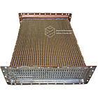 Сердцевина МТЗ радиатора (иедь)(шт) 70-1301020 для Трактор МТЗ ( Д-240 ), фото 2