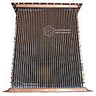 Сердцевина МТЗ радиатора (иедь)(шт) 70-1301020 для Трактор МТЗ ( Д-240 ), фото 4