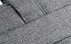 Сумка для ноутбука LMD Classic, фото 8