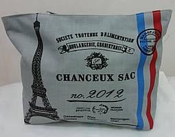 Женская летняя сумка через плечо (opt-102/2)
