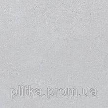 Плитка 80*80 Elburg-Spr Gris