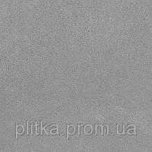 Плитка 80*80 Elburg-Spr Antracita