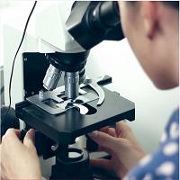 Микроскопы, лупы