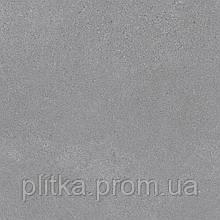 Плитка 80*80 Elburg-R Antracita