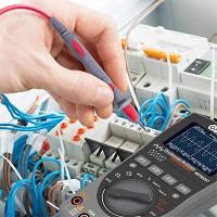 Мультиметры, тестеры, осциллографы, анализаторы