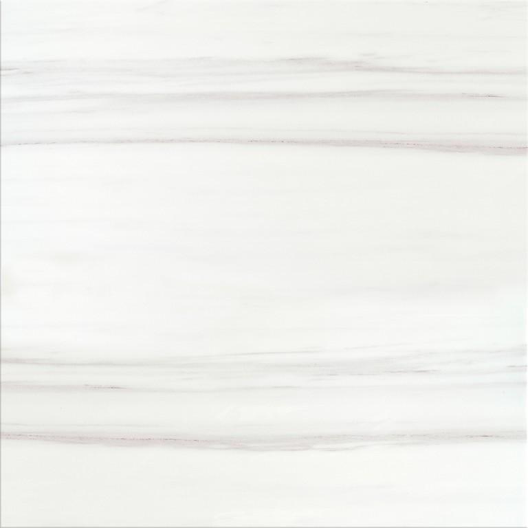 Плитка Opoczno / Artistic Way White  42х42