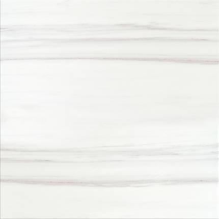 Плитка Opoczno / Artistic Way White  42х42, фото 2