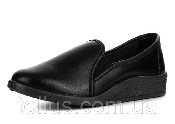 Туфли женские для работы
