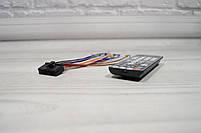 Автомагнитола 1Din Pioneer MCX-1703AD выездной экран 7 дюймов, фото 10