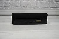 Автомагнитола 1Din Pioneer MCX-1703AD выездной экран 7 дюймов, фото 4