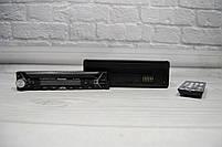 Автомагнитола 1Din Pioneer MCX-1703AD выездной экран 7 дюймов, фото 6