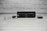 Автомагнитола 1Din Pioneer MCX-1703AD выездной экран 7 дюймов, фото 7