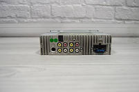Автомагнитола 1Din Pioneer MCX-1703AD выездной экран 7 дюймов, фото 8