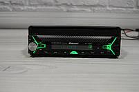 Автомагнитола 1Din Pioneer MCX-1703AD выездной экран 7 дюймов, фото 5