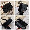 Женская сумочка  AL-3691-10, фото 4