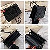 Жіноча сумочка AL-3691-10, фото 4