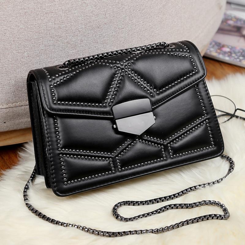 Жіноча сумочка AL-3691-10