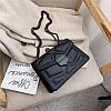 Женская сумочка  AL-3691-10, фото 2