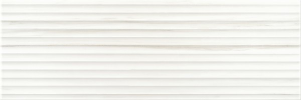 Плитка Opoczno / Artistic Way White Structure  25x75