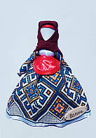 Лялька Мотанка HEGA Волинь Волинська область, фото 1