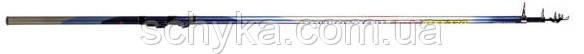 УДИЛИЩЕ TOURNAMENT GTX-320 SPECIAL. МОДЕЛЬ GTX320.с кольцами.