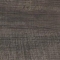 Вінілова підлога ADO SPC Click Fortika