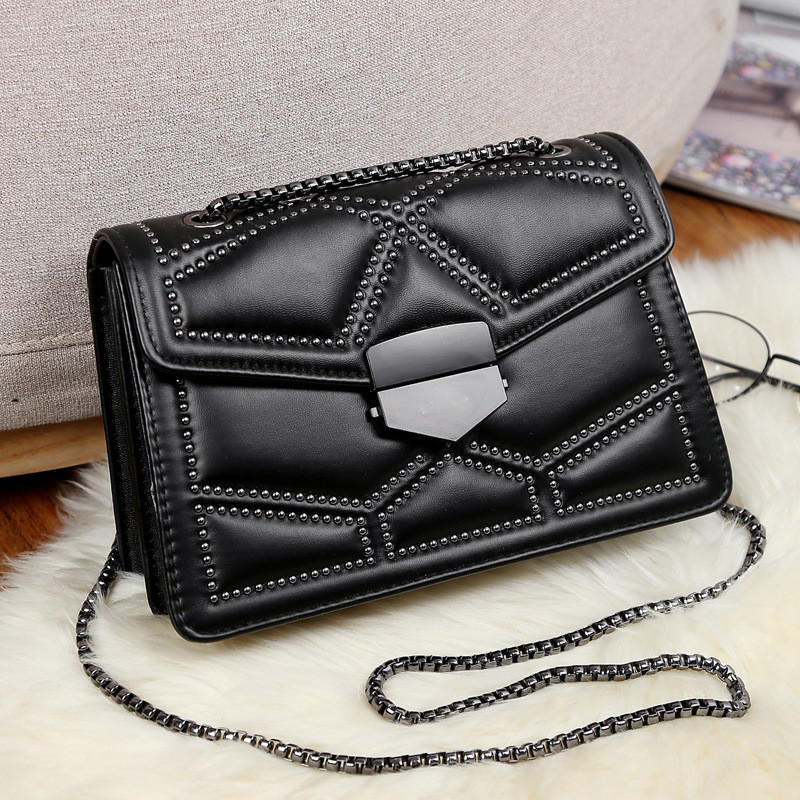 Жіноча сумочка CC-3691-10