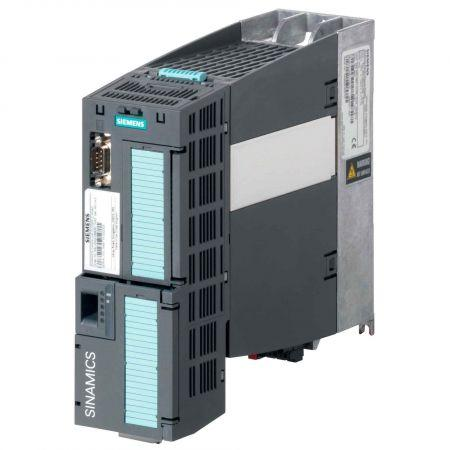 Частотный преобразователь Siemens SINAMICS G120P 11 кВт - 6SL3200-6AE22-6AH0