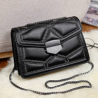 Женская сумочка FS-3691-10