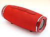 Портативная колонка с Bluetooth TG-145 / Беспроводная колонка, фото 4