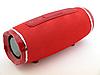 Портативная колонка с Bluetooth TG-145 / Беспроводная колонка, фото 5