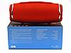 Портативная колонка с Bluetooth TG-145 / Беспроводная колонка, фото 7