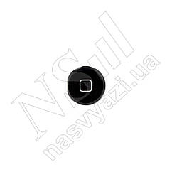 Кнопка Home APPLE iPad 3