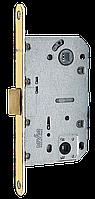 Механізм міжкімнатний під WC 2056  MVM золото