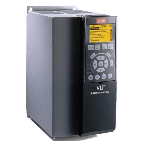 Частотный преобразователь Danfoss VLT Automation Drive FC-302 55 кВт/3ф - 131F0440