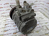 Компрессор кондиционера Kia Sportage 2,0 бензин FE3N 1992-2000г.в., фото 7