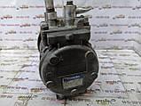 Компрессор кондиционера Kia Sportage 2,0 бензин FE3N 1992-2000г.в., фото 3