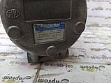 Компрессор кондиционера Kia Sportage 2,0 бензин FE3N 1992-2000г.в., фото 2