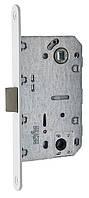 Механізм міжкімнатний під WC 2056  MVM хром