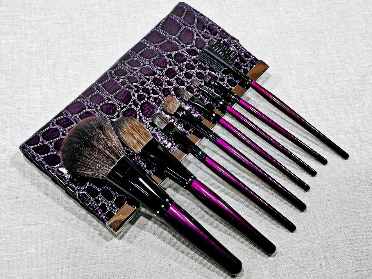 Косметика для профессионального макияжа купить в минске набор косметики где купить