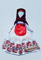 Лялька Мотанка HEGA Дніпропетровщина Дніпропетровська область