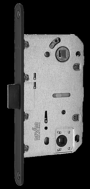 Механізм під фіксатор WC 2056 MVM чорний